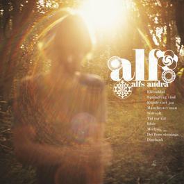 Alfs Andra 2005 Alf