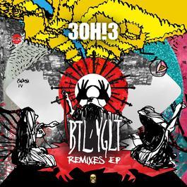ฟังเพลงอัลบั้ม BTL/YGLT