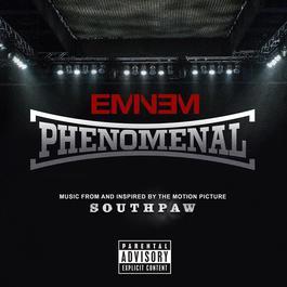 ฟังเพลงอัลบั้ม Phenomenal