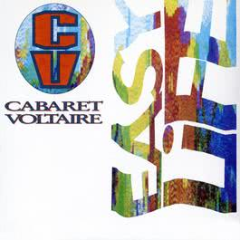 Easy Life 2009 Cabaret Voltaire