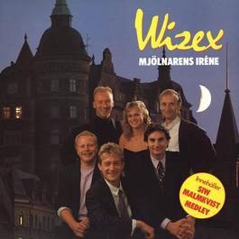 ฟังเพลงอัลบั้ม Mjölnarens Irene