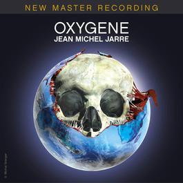 Oxygène [30ème Anniversaire] 2007 Jean Michel Jarre