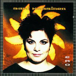 Emo 2004 Sari Kaasinen