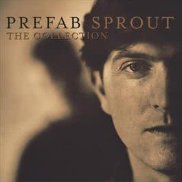 The Collection 2001 Prefab Sprout