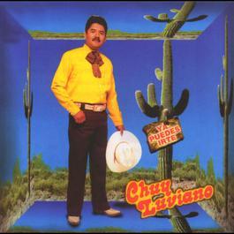 Ya puedes irte 2010 Chuy Luviano