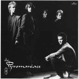 The Pyromaniacs 2009 The Pyromaniacs