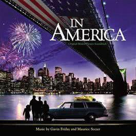 In America - Original Motion Picture Soundtrack (U.S. Version) 2005 In America