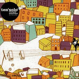 ฟังเพลงอัลบั้ม Ten Solo