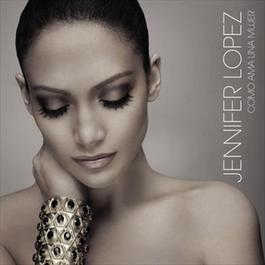 女人心 2007 Jennifer Lopez