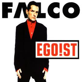 Egoist 2003 Falco
