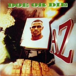 Doe Or Die 1995 AZ