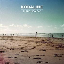 ฟังเพลงอัลบั้ม Brand New Day