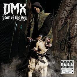 ฟังเพลงอัลบั้ม Year Of The Dog...Again (Explicit)