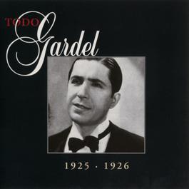 La Historia Completa De Carlos Gardel - Volumen 31 2006 Carlos Gardel