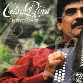 Barrio Bravo 2001 Celso Pia y su Ronda Bogot