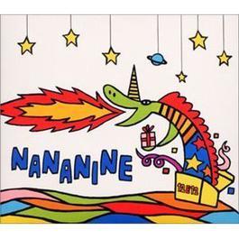 12E12 2004 NANANINE