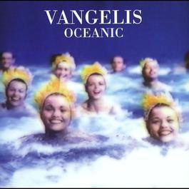 Oceanic 2006 Vangelis