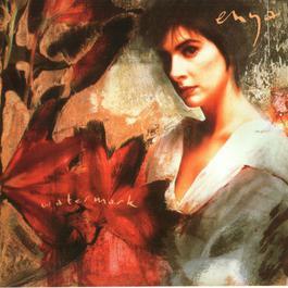 水印Watermark 1988 Enya