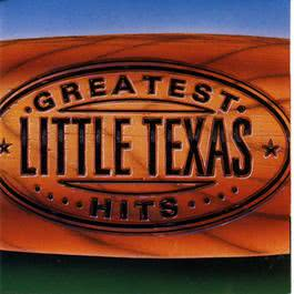Greatest Hits 2009 Little Texas