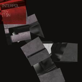 Try It On 2011 Interpol