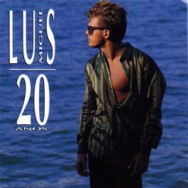 20 Años 2005 Luis Miguel