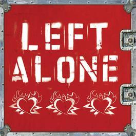 ฟังเพลงอัลบั้ม Left Alone