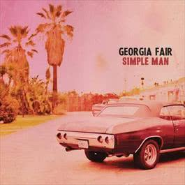 Simple Man 2012 Georgia Fair