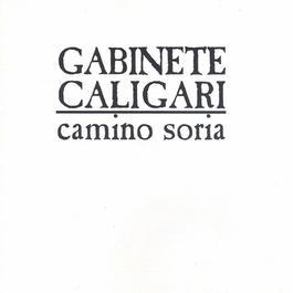 Camino Soria 2003 Gabinete Caligari