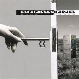 เพลง Scorpions