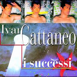 I Successi 2004 Ivan Cattaneo