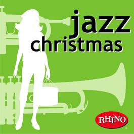 Jazz Christmas 2004 Jazz Christmas