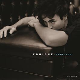 Addicted 2006 Enrique Iglesias