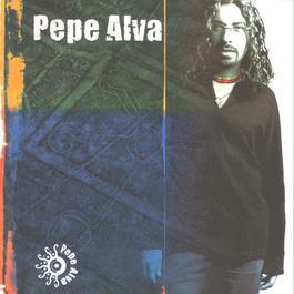Pepe Alva 2010 Pepe Alva