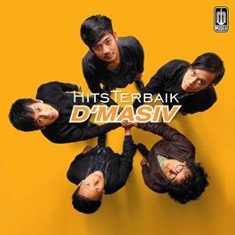 Hits Terbaik D'Masiv