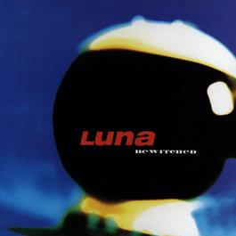 Bewitched 2009 Luna(歐美)