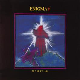 McMxc A.D. 2009 Enigma