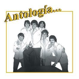 Antología. . .Los Potros 2010 Los Potros