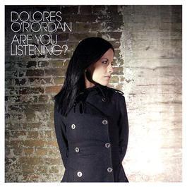 เพลง Dolores O'Riordan
