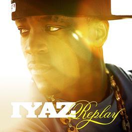 เพลง Iyaz
