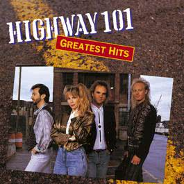 Greatest Hits 2009 Highway 101