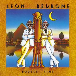 Double Time 2010 Leon Redbone