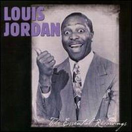 Rock 'n' Roll Fever (Vol. 1) 2001 Louis Jordan