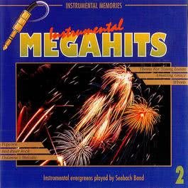 ฟังเพลงอัลบั้ม International Megahits Vol. 2 (Instrumental Memories)