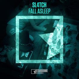 ฟังเพลงอัลบั้ม Fall Asleep