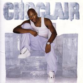 Ice Cold 2008 Choclair