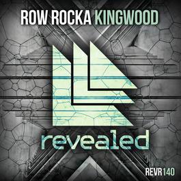 อัลบั้ม Kingwood