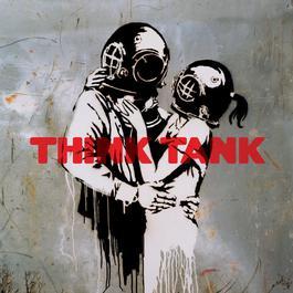 ฟังเพลงอัลบั้ม Think Tank [Special Edition]