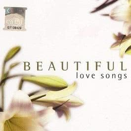 Beautiful Love Songs 2006 Various Artists