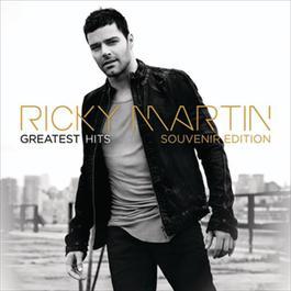 เพลง Ricky Martin
