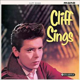 Cliff / Cliff Sings 2001 Richard